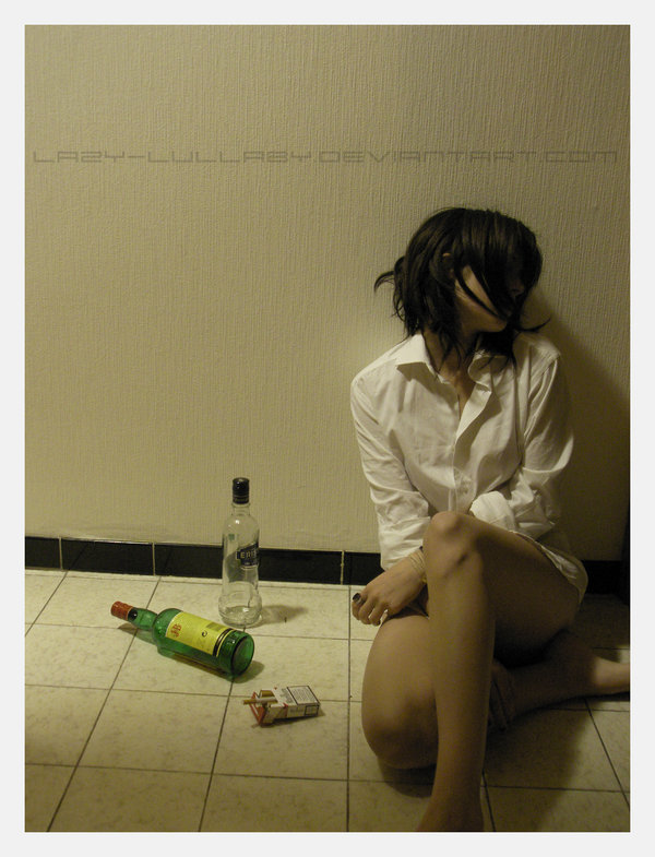 Alcohol_and_cigarettes__by_lazy_lullaby