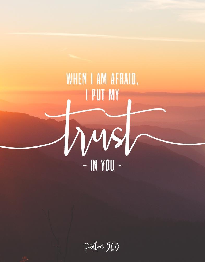 psalm-56-3