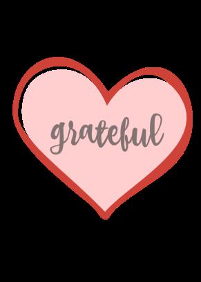 grateful-heart1