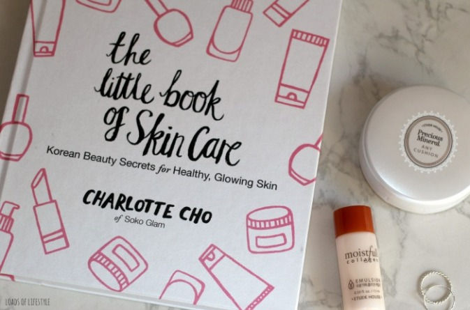 korean-skincare-routine-book