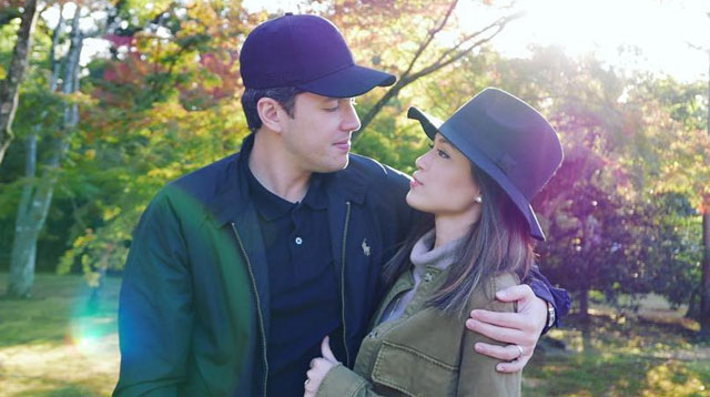 toni-gonzaga-paul-soriano-travel